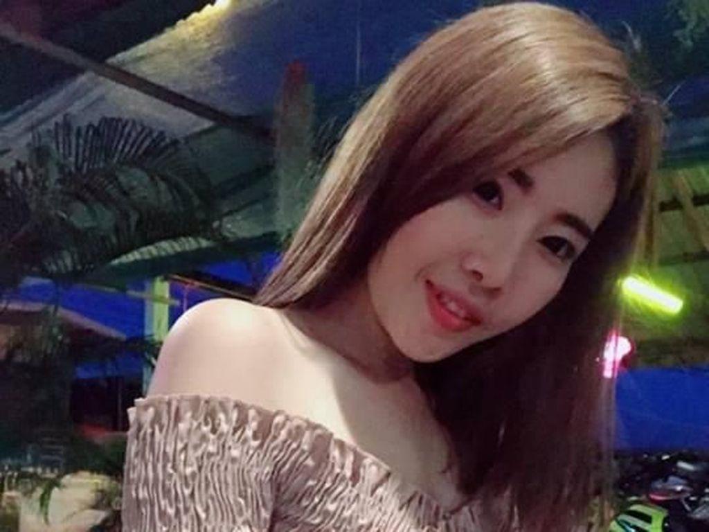 Viral, Penyesalan Wanita yang Bikin Tato dengan Harga Rp 140 Ribu