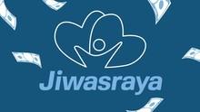 Masalah yang Membelit Jiwasraya