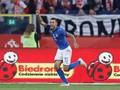 5 Fakta Menarik Italia Kalahkan Polandia di Nations League