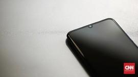7 Ponsel Terbaru Oppo dan Vivo 2019