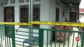 VIDEO: Keluarga Hilang di Deli Serdang, Satu Ditemukan Tewas