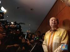Pilih RI, Crazy Rich Tahir Tarik Rp 2 T Uangnya di Singapura