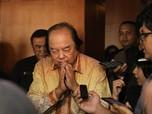 Kasus Jiwasraya, Kejagung Siap Periksa Mayapada Milik Tahir