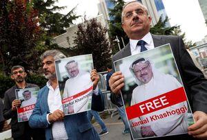 Arab Saudi Akui Jamal Khashoggi Sudah Tewas?