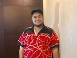 Ivan Gunawan Lelang Baju Demi Korban Gempa, Laris Rp 75 Juta