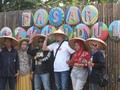 Ragam Atraksi di Pasar Cikundul Pikat Wisatawan