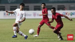 PSSI yang 'Mencla-mencle' Tentukan Pelatih Timnas Indonesia