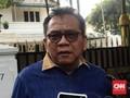 Gerindra Janji Serahkan Nama Cawagub DKI ke Anies Pekan Ini