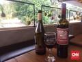 Keseimbangan Rasa Wine Portugal untuk Lidah Orang Indonesia