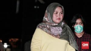 Dugaan Suap Bupati Bekasi Harus Jadi Peringatan Jawa Barat