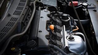 Mobil Diesel Suzuki dan Mitsubishi Bakal Punah di Eropa