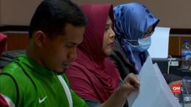 VIDEO: Lembaga Pemerintahan Palu Mulai Beraktifitas Kembali