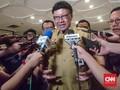 Tjahjo Sebut Tak Berwenang Panggil Kepala Daerah soal Pilpres