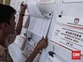 Kemendagri Bantah Pemilih Berusia 146 Tahun Masuk DPT Pemilu