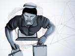 Cara Ampuh Dongkrak Bisnis Online
