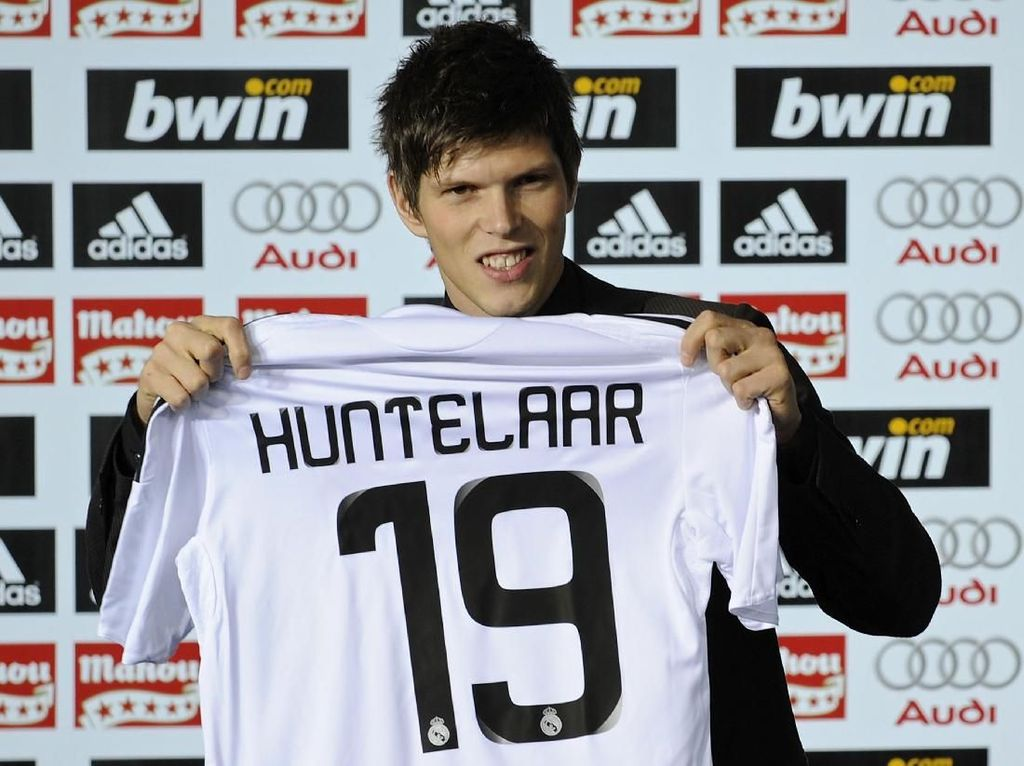 Rekrutan-Rekrutan Madrid di Bursa Musim Dingin, Berikutnya Hazard?