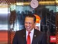 Ketua DPR: Penurunan Harga BBM Bukti Ekonomi RI Berhasil