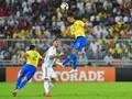 4 Momen Layak Kenang di Copa America