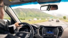 Penjelasan Fitur Canggih Buat Menguntit Mobil