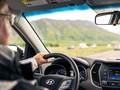 Hyundai dan Kia Patenkan Pilar A Transparan