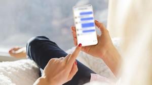 3 Bahaya Pakai VPN buat Akali Pembatasan Medsos