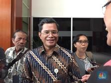 Ya Ampun, Pertamina Hitung Ulang Laporan Keuangan 2018!
