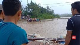 VIDEO: Pemkab Pasaman Akan Perpanjang Masa Tanggap Darurat