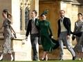 Pippa Middleton Melahirkan, Kate Semangat Jadi Bibi