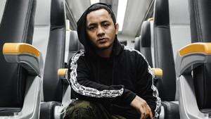 Tuan Tigabelas Ingin 'Nyolong' Ilmu di Asian Sound Syndicate