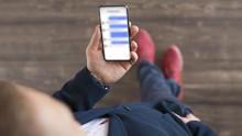 Pemerintah Batasi Koneksi Medsos, Pedagang Online Protes