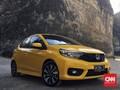 Akhiri Masa Vakum, Honda Mulai Ekspor Brio Tahun Depan