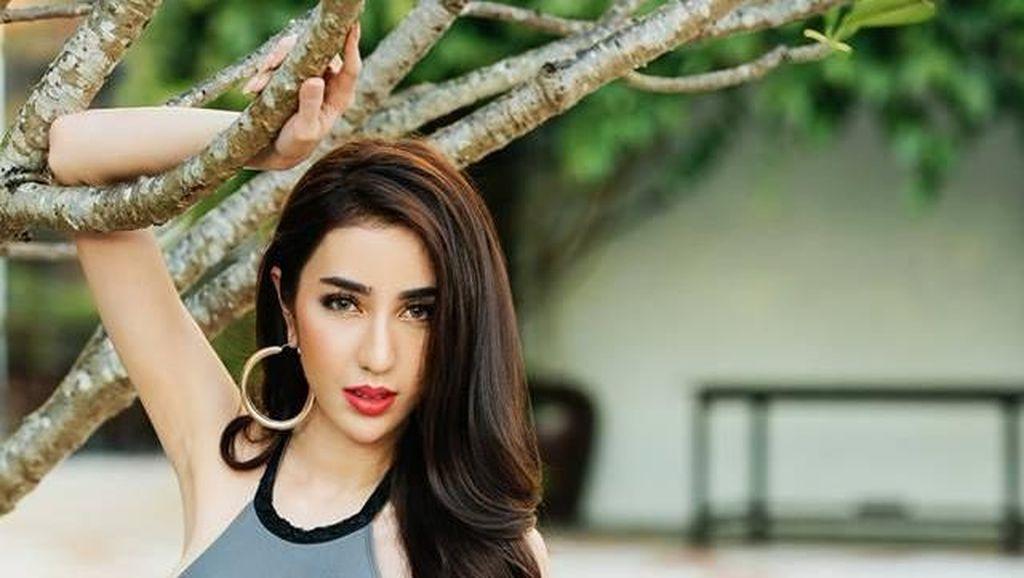 Pakai Baju Renang, Seksinya 9 Finalis Miss Grand International Terfavorit
