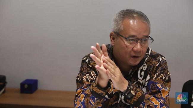 WMUU Jumbo! Induk Usaha Widodo Makmur Siap IPO Bidik Rp 6 T