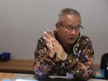 Jumbo! Induk Usaha Widodo Makmur Siap IPO Bidik Rp 6 T