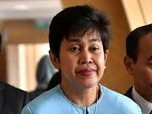 Cegah Krisis, Bank Sentral Malaysia Mau Opsi Capital Control