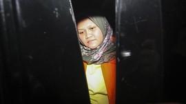 Terjerat Kasus Meikarta, Neneng Mundur sebagai Bupati Bekasi