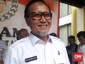 Sedang Sakit, Eks Kapolda Metro Sofjan Jacob Enggan Diperiksa