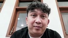Augie Fantinus Minta Tunda Penahanan, Polisi Kebut Penyidikan