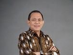Bos Indosat Bicara Soal Rencana Jual Menara