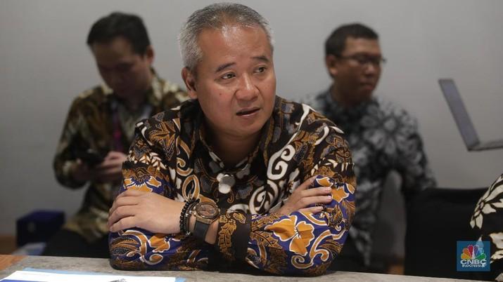 Sepanjang 2019, PT Wijaya Karya Tbk (WIKA) mencatat nilai kontrak baru (unaudited) sebesar Rp 41,18 triliun, atau turun 18,56% dibandingkan 2018.