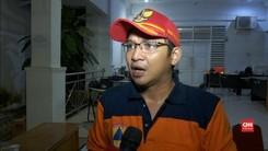 VIDEO: Pasha Siap Mundur Jika Gagal Bangun Palu Usai Gempa
