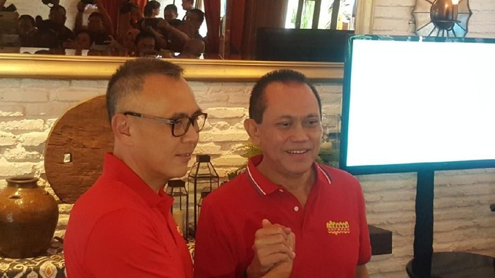 Di kalangan pelaku pasar, Indosat dihubung-hubungkan dengan rencana akuisisi yang dilakukan Viettel tersebut.