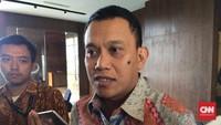 Jurkam Jokowi Maklumi Kegelisahan Sandiaga di Jawa Tengah