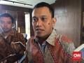 Kubu Jokowi Sebut Tak Tahu Menahu soal Tabloid Pembawa Pesan