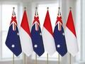 Panas Dingin Relasi Indonesia-Australia