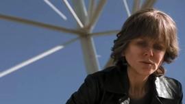 Keriput Nicole Kidman di 'Destroyer' Kejutkan Kritikus