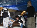Jasad Khashoggi Diduga Dibuang Usai Dilarutkan Cairan Asam
