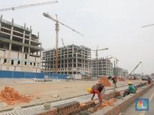 Siapa Sebenarnya Hasdeen Holdings di Proyek Meikarta?