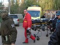 Penembakan Massal di Kampus Rusia, Motif Pelaku Diselidiki