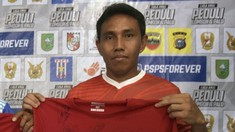 Empat Keuntungan Bima Sakti Jadi Pelatih Timnas Indonesia
